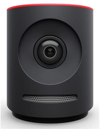 Mevo Plus for Livestreaming